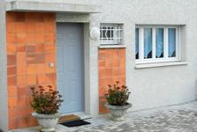 Des constructions durables
